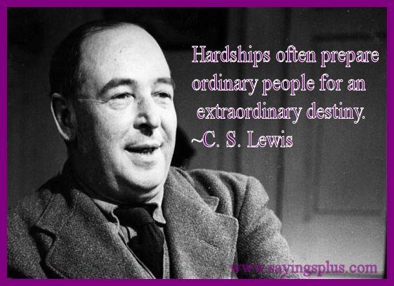 cs-lewis-quote-on-hardship