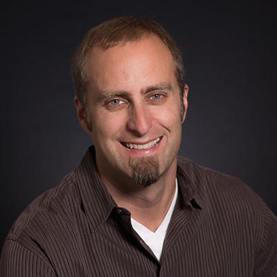 Mark Hojegian