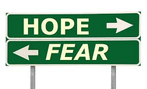 Fear_or_Hope