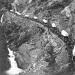 Colorado gold mining